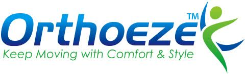 Orthoeze Pty Ltd
